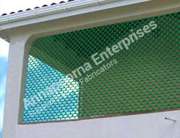 Annapoorna Enterprises